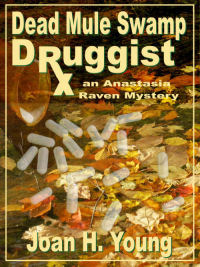 Dead Mule Swamp Druggist